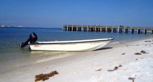 bm-home-boat